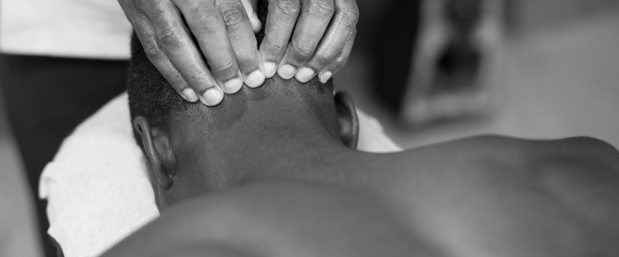Treatments for Men in London