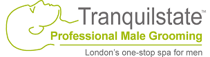 Tranquilstate Male Grooming London